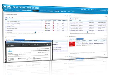 compliance screen cap (2)